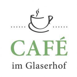 Café_im_Glaserhof