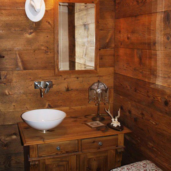 antikwerk-badezimmer